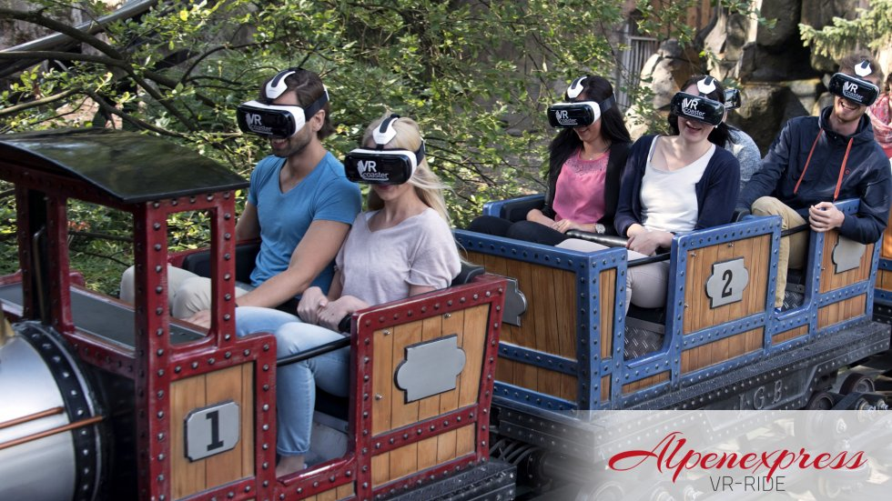 alpenexpress-vr-ride