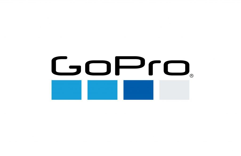 GoPro_Logo_4C_R_RGB