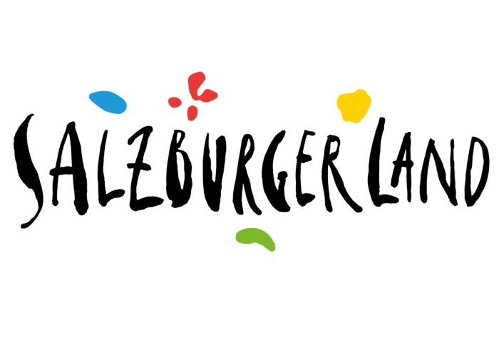 salzburger-land-logo-sekundaer-700x477